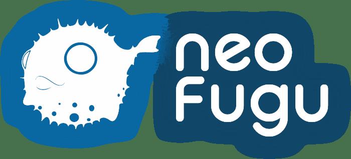 NEO-FUGU