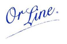 orline