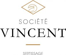 Société Vincent