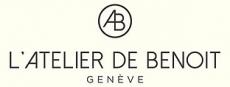 l'Atelier de Benoit