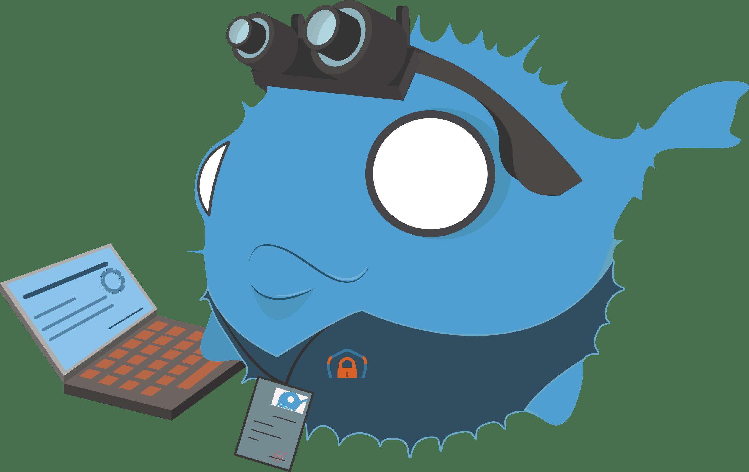 NEO-LOGIX SAS - Éditeur de logiciel