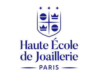 Haute école de joaillerie Paris