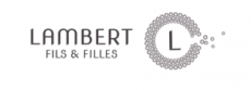 Lambert Fils & Filles SA
