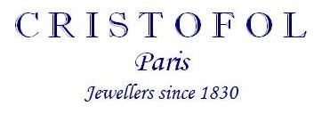 logo-atelier-cristofol