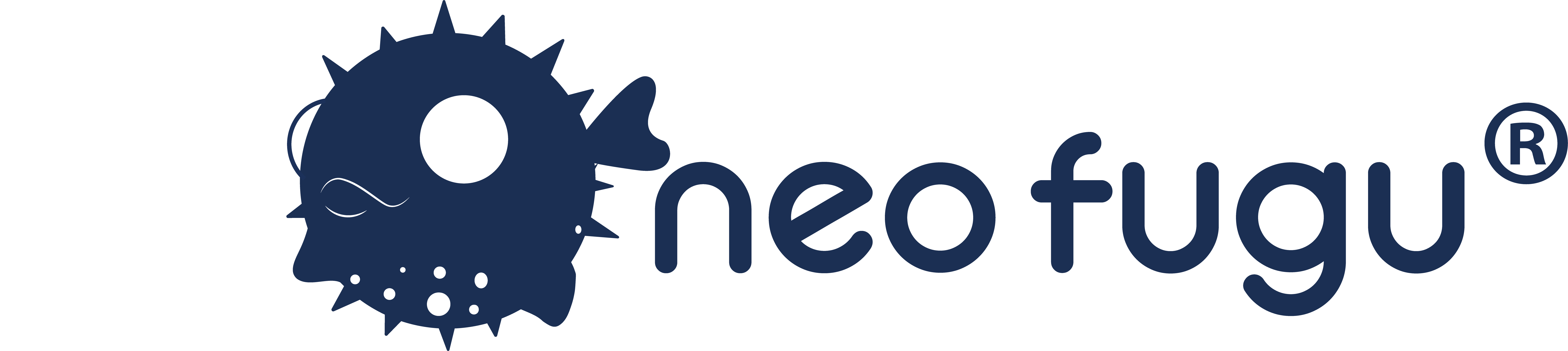 NEO-FUGU jewellery and watchmaking software