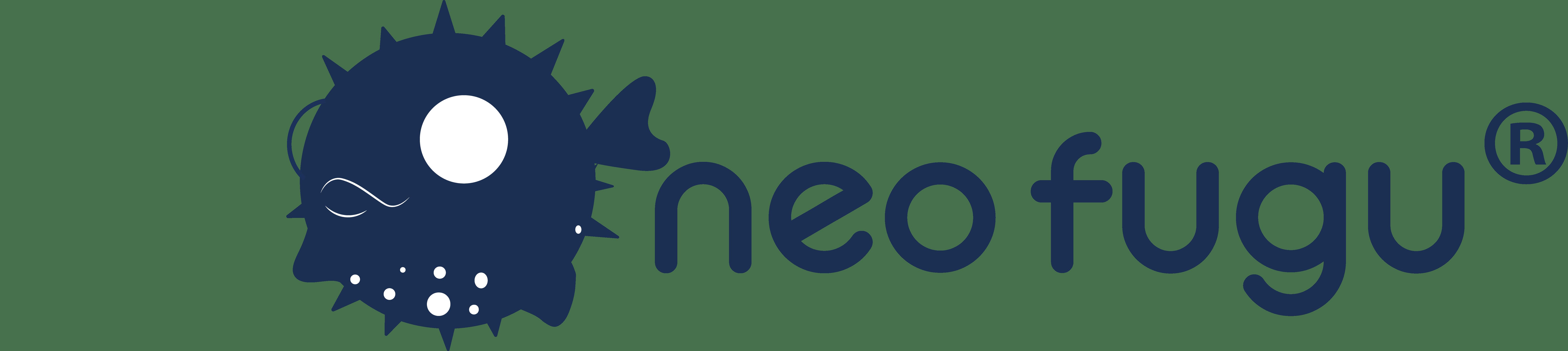 NEO-FUGU logiciel joaillerie HBJO